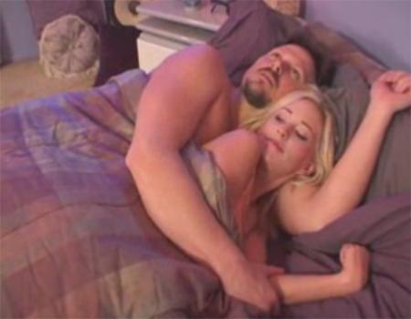 смотреть порно ролики спящие анал бесплатно
